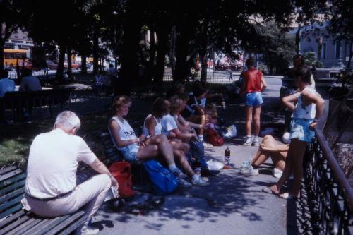 1986 genua 126