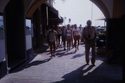 1986 genua 128