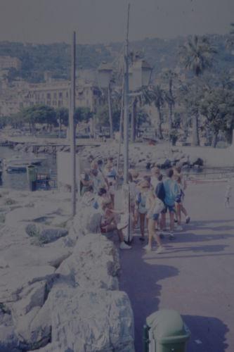 1986 genua 129
