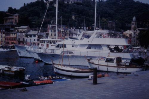 1986 genua 138