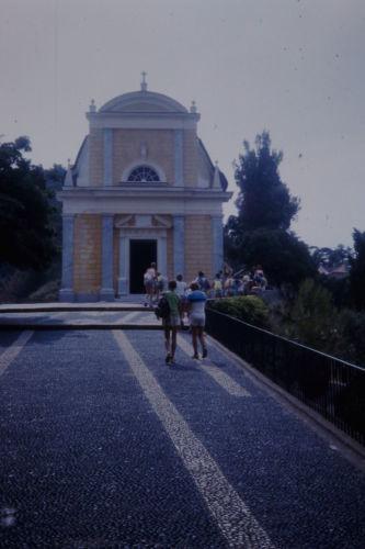 1986 genua 140
