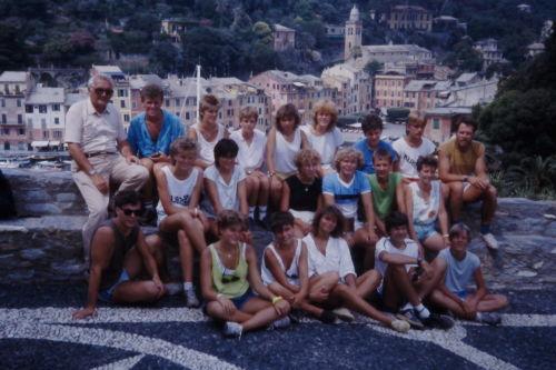 1986 genua 143