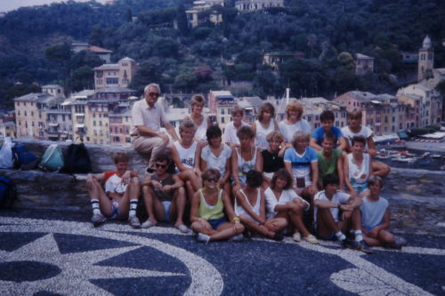 1986 genua 144