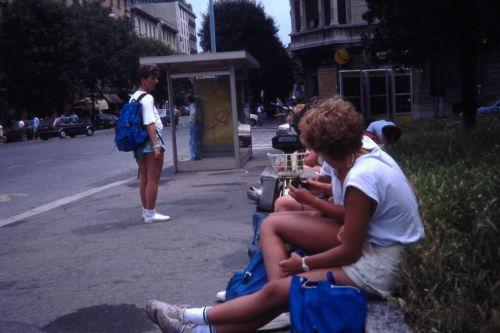 1986 genua 17