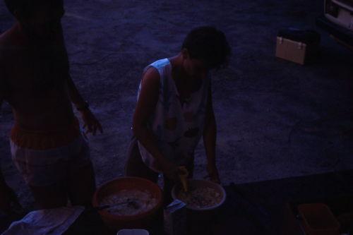 1986 genua 48