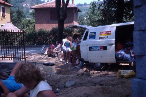 1986 genua 57