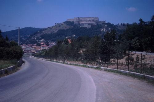 1986 genua 58