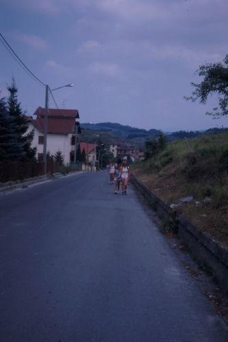 1986 genua 61