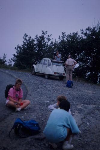 1986 genua 67
