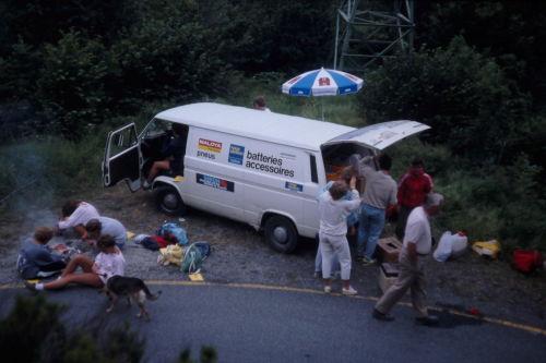 1986 genua 75
