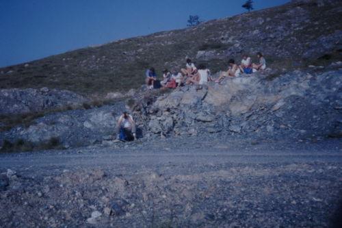 1986 genua 94